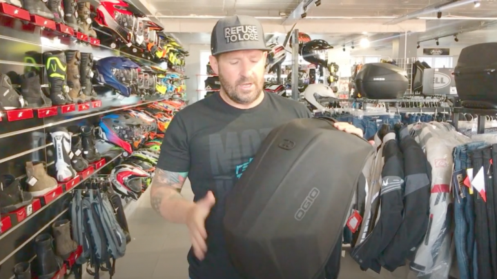 Bike Kings Product Review 3