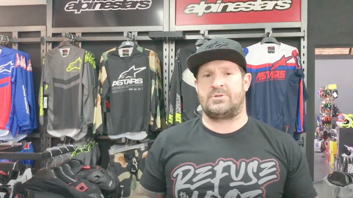 Bike Kings Product review 6