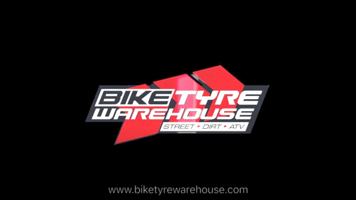 Bike Tyre Warehouse East Rand now open!